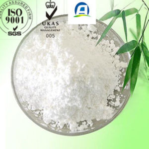 Top Quality Melatonine Powder in Factory pictures & photos