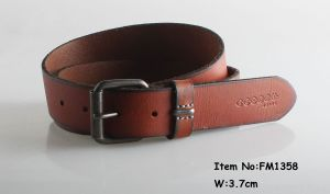 2017 New Fashion Leather Belts for Women pictures & photos