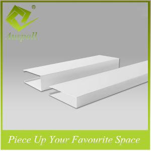 Aluminum Decorative Square Tube Ceiling Tiles pictures & photos
