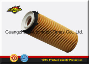 Competitive Price Oil Separator 11427808443 Oil Filter for BMW pictures & photos