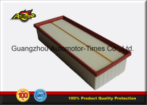 Auto Spare Part Air Filter 16546-3ta1b 165463ta1b for Nissan pictures & photos