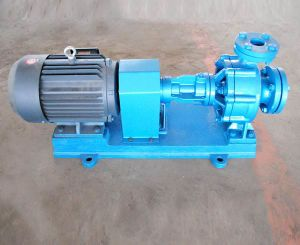 Facebook Groups Industrial Thermal Oil Pump pictures & photos
