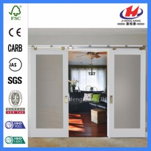 Images of Wooden Sliding Doors Prices - Losro.com