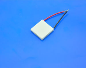 Peltier Module Cooling Tec, 25X25mm Thermoelectric Cooler pictures & photos
