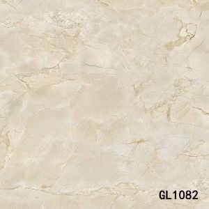 100X100cm Building Material with Cheap Price (GL1011) pictures & photos