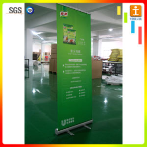 Trade Show Retractable Banner Stands Wholesale pictures & photos