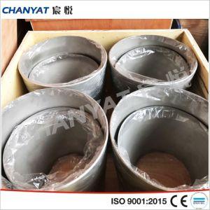 Aluminum Alloy Reducer B361 Wp6061, Uns A96061 pictures & photos