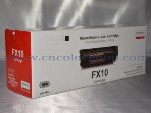 Original Toner Cartridges Fx-10 for Canon Mf4150/Mf427 Printer pictures & photos