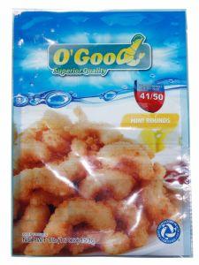 Plastic Laminate Bag, Packaging Bag, Food Grade Stand up Bag pictures & photos