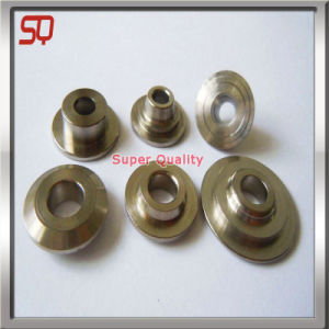 Customized Auto Parts by CNC Machining for Car Modification pictures & photos