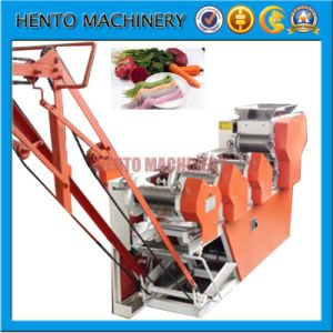 Cheapest Noodle Making Machine Price pictures & photos