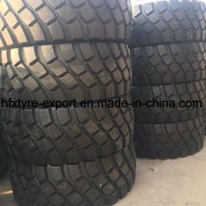 Hilo Tires 29.5r25 29.5r29 L5s OTR Tire Radial Tire pictures & photos