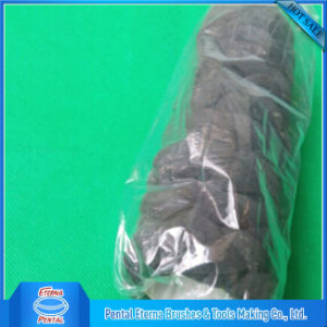 High Density Balck Color Foam Roller pictures & photos