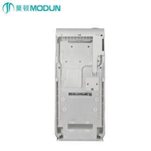 Modun Automatic Handdryer Commercial Public Wall Mount High Speed Jet Hand Dryer pictures & photos