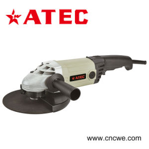 Atec 2400W 230mm Electric Angle Grinder (AT8316A) pictures & photos