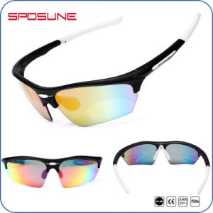 2017 Wholesale China Cat 3 UV 400 Mens Sunglasses Polarized pictures & photos