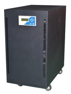 12kw off-Grid Solar Inverter pictures & photos
