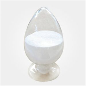 High Quality 5-Isoquinolinesulfonic Acid CAS 27655-40-9 pictures & photos