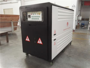 1000kw AC Dummy Load Bank for Generator Test pictures & photos
