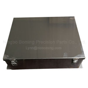 OEM Stamping Part of Mail Box pictures & photos