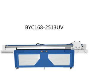Digital Wood Printer with Wholesale Price DIY Large Format Printer for Glass, Ceramic Tile Printer pictures & photos