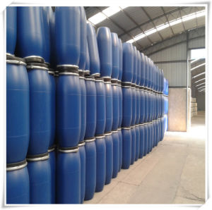 China Supply Chemical CAS 98-96-4 Pyrazinamide pictures & photos