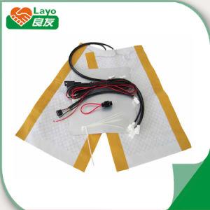 Kj-04 12V Carbon Fiber Seat Heater