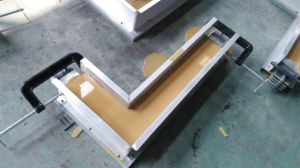 Resin Cast Busway pictures & photos