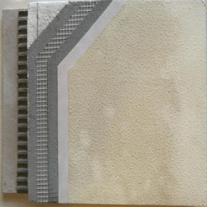 High Quality Fiberglass Mesh for Building pictures & photos