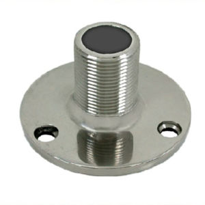 High Precision Stainless Steel Investment Casting pictures & photos