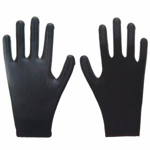 Garden Tools Polyester Gloves (FKS04) pictures & photos