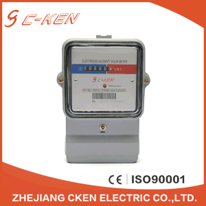 Energy Meter, Kwh Meter Special pictures & photos