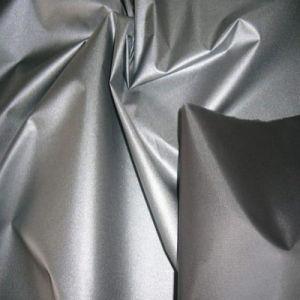 100% Polyester 170t Taffeta190t Taffeta for Garment Lining Fabric pictures & photos