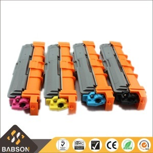 New Color Toner Cartridge Compatible for Brother Printer Tn221/241/251/261/281/291 pictures & photos