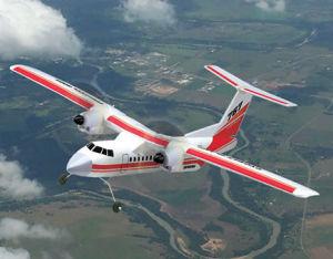 RC Plane / Radio Control Plane (8905)