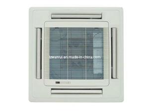 Cassette Solar Air Conditioner (TKFR-120GW/BP)