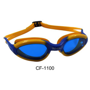 Swimming Glasses (CF-1100) pictures & photos