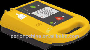 Top-Selling Automatic External Defibrillator Aed-7000 pictures & photos