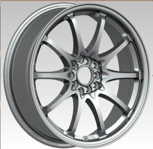 RAYS Wheel Rim (P0094)