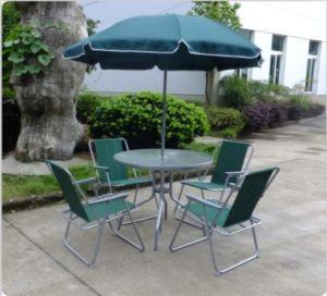 Beach Parasol Garden Parasol Patio Parasol pictures & photos