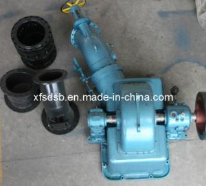 Turgo Hydro (water) Turbine Generator Unit