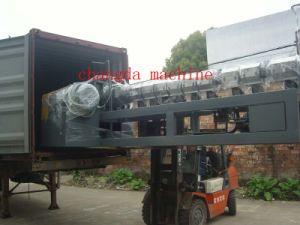 PP/PE Granulator & Pelletizer pictures & photos