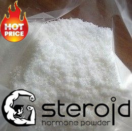 Oxandrolone Anavar Steroid Body Building Powder pictures & photos