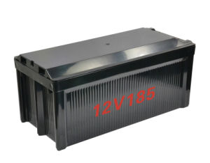 Excellent Performance with Competitive Price for Tank Battery Container