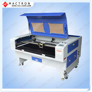 Acrylic Laser Engraving Cutting Machine Best Price