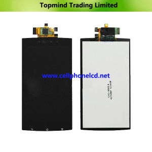 LCD Display Screen for Sony Ericsson Xperia Arc S Lt18I X12 Lt15I pictures & photos