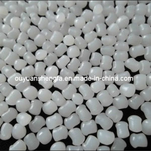 Virgin & Recycled HDPE for Injection Molding pictures & photos