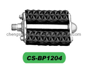 Strong Quality Bicycle Pedal (CS-BP1204) pictures & photos