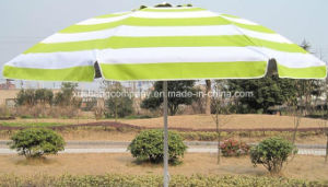 Outdoor Garden Sun Umbrella pictures & photos