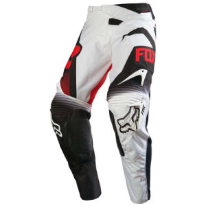 Customized Cycling Wear Mx/MTB Gear OEM Motocross Pants (MAP24) pictures & photos